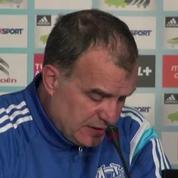 Football / Bielsa : Entraîneur ? Une stabilité très relative