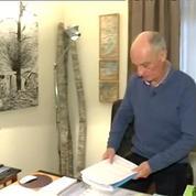 Fin de vie: un médecin belge qui pratique l'euthanasie témoigne