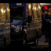 Drame de Joué-lès-Tours: Les images ne peuvent pas tromper