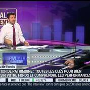 ISR: Focus sur le fonds Sycomore Sélection Crédit ?: Dominique Blanc