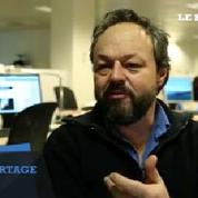 Charlie Hebdo : les journalistes du Figaro se souviennent