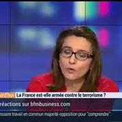 La France est-elle armée contre le terrorisme ? (1/4)
