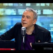 Charlie Hebdo: J'aurais dû être là, entre Honoré et Tignous, raconte Antonio Fischetti