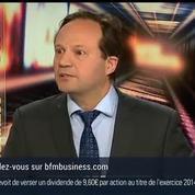 Jean-Marc Germain, député PS des Hauts-de-Seine (1/3) –