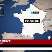 Charlie Hebdo : le témoignage d'une journaliste de France 24