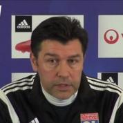 Football / Ligue 1 : La pression est sur Monaco