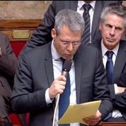 L'UMP réclame le retour de l'indignité nationale