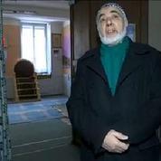 A Givet, l'ancien presbytère accueille les prières des musulmans