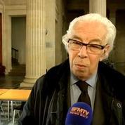 Procès Bettencourt: On a qualifié Bannier de gourou, mais c'est la réalité, estime l'avocat de l'héritière