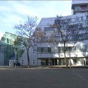 Réveillon: un homme de 17 ans meurt après une rixe à Paris
