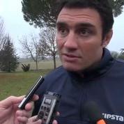 Rugby / En déplacement au Stade Français vendredi, Castres vise le maintien