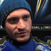 Rugby / Champions Cup : Clermont attend de pied ferme les Saracens