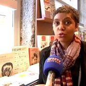 Les albums de Charlie Hebdo s'arrachent aussi