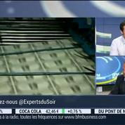 Guillaume Paul: Les Experts du soir (4/4)