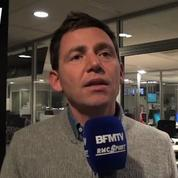Football / Riolo : Trezeguet était un véritable grand buteur !