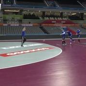 Handball / Les Français adorent les handballeurs