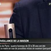 La chronique de Frédéric Simottel: Surveiller sa maison avec les nouvelles caméras connectées