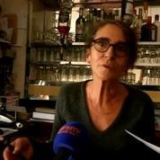 Tempête en Béarn: des milliers de personnes privées d'électricité
