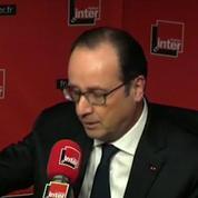 Fin de vie: «Toute personne pourra émettre des directives» (Hollande)