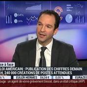 Guillaume Dard VS Alexandre Hezez (2/2): La FED va-t-elle relever ses taux d'intérêt ?