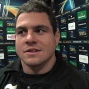 Rugby / Champions Cup : Toulon en habitué