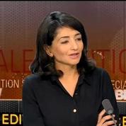 Charb et ses confrères de Charlie Hebdo méritent le Panthéon