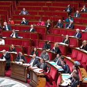 Macron est prêt à pendre la place de Valls, selon Lassalle