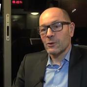 Football / Pascal Perri analyse la valeur marchande estimée des joueurs