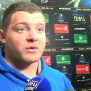 Rugby / Champions Cup : Clermont s'assure un quart à domicile