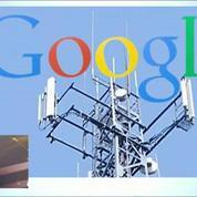 Google s'invite dans les télécommunications (vidéo du jour)