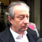 Football / Ligue 2 / Louvel est confiant pour la reprise du Havre