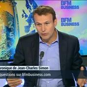 CCFA : Le marché automobile français est malade