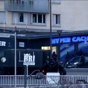 Attentats en France: comment lutter contre la peur?