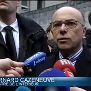 La communauté juive de France s'inquiète et souhaite plus de sécurité