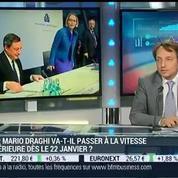 Les tendances sur les marchés: Aymeric Diday