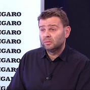 Le Clash culture Le Figaro-l'Obs: Michel Houellebecq mérite-t-il son succès ?