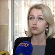 Terrorisme: Il faut conserver l'équilibre entre sécurité et liberté, assure Pompili