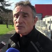 Rugby / Champions Cup : Pas d'impasse pour Toulouse