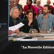Zapping TV / Charlie Hebdo : les chaines TV du monde entier sous le choc