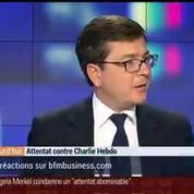 Attentat contre Charlie Hebdo (4/4)