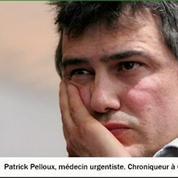 Charlie Hebdo : le témoignage bouleversant de Patrick Pelloux