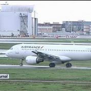 Air France supprime la taxe surcharge carburant au profit des frais transporteur plus rentables