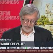 Chercheurs d'Art: Hommage à l'art et aux artistes de Charlie Hebdo