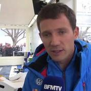Rallye / Retour de Loeb Ogier : Pourquoi je serai énervé ?