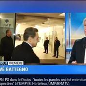 Politique Première: Conférence de presse: François Hollande a-t-il répondu aux attentes des Français ?