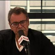 Jean-Michel Cohen :Je suis français et juif et je ne baisserai pas la tête