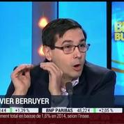 Olivier Berruyer : Négociation interprofessionnelle : On se demande pourquoi on vote ?