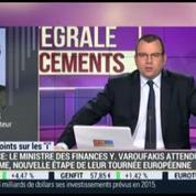 La minute de Jacques Sapir : L'ingérence des États-Unis prouve la soumission de l'Europe