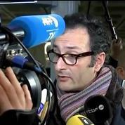 Carlton de Lille : Ce procès est déjà une victoire, indique l'avocat de l'association du Nid