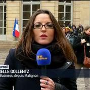 Dialogue social: ce que Valls veut changer